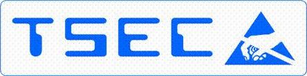 TSEC Resistors